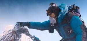Everest 2015 2