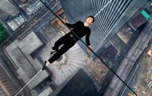 The Walk Film