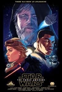 Star Wars 7 2