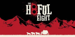 The Hateful Eight A