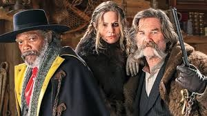 The Hateful Eight C