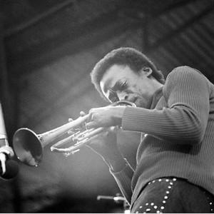 Miles Davis 5