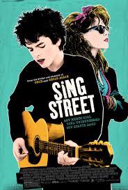 Sing Street E