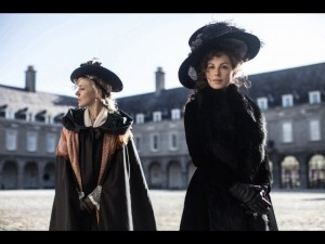 Love & Friendship A