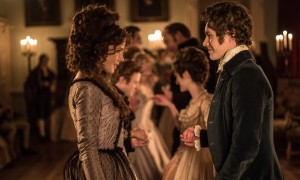 Love & Friendship C