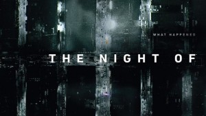 The Night Of A