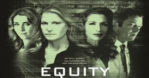 Equity C