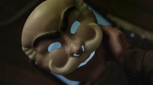 Mr. Robot S2EP4 D