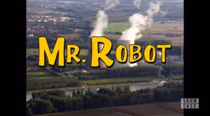 Mr. Robot S2EP6 G