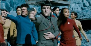 Star Trek Beyond D