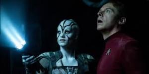 Star Trek Beyond L