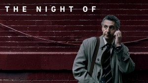 The Night Of EP6 D