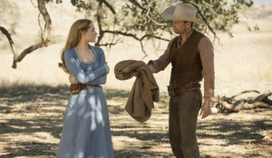 westworld-s1ep4-a