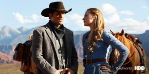 westworld-s1ep1-a