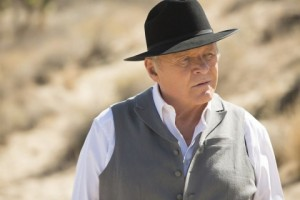 westworld-s1ep2-a