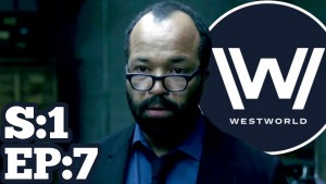 westworld-s1ep7-n