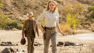 westworld-s1ep8-a