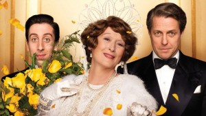 florence-foster-jenkins-a