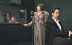 florence-foster-jenkins-d