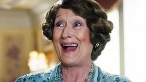 florence-foster-jenkins-g