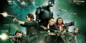 rogue-one-b