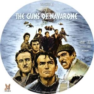 the-guns-of-navarone-1961