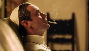 The Young Pope A