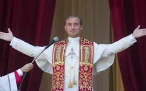 The Young Pope G