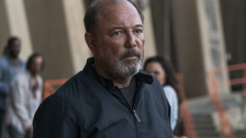 FEAR THE WALKING DEAD RECAP S3EP4 100