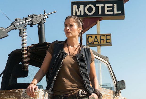 FEAR THE WALKING DEAD RECAP: EPISODE 7 THE UNVEILING AND EPISODE 8 CHILDREN OF WRATH