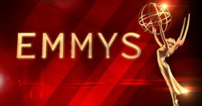 Emmy Awards 2017: Predictions