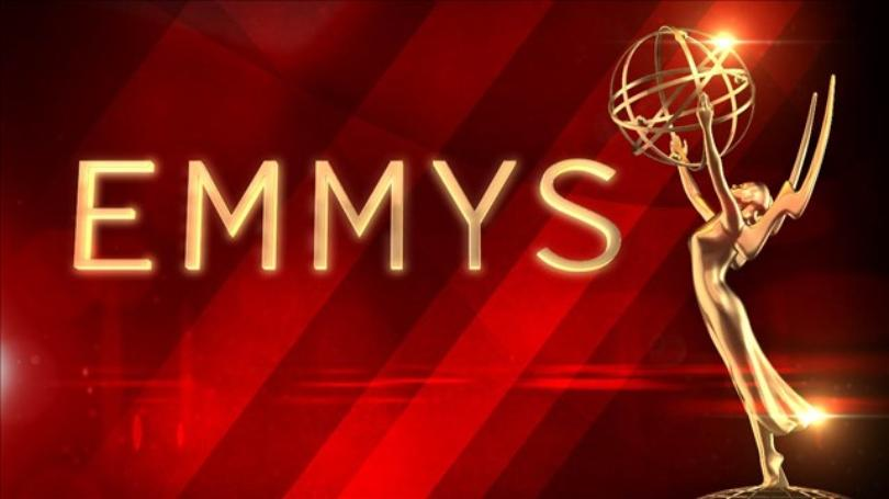 Emmy Awards 2017: Predictions