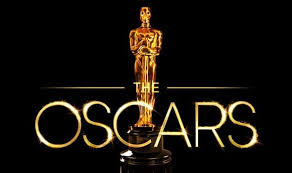 ACADEMY AWARD NOMINATIONS PREDICTIONS